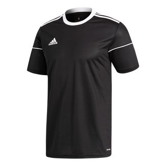 adidas Squadra 17 Funktionsshirt Herren black