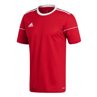 adidas Squadra 17 Funktionsshirt Herren power red
