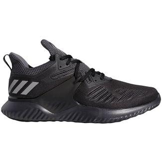 adidas Alphabounce Beyond Sneaker Herren core black