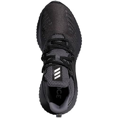 Adidas Alphabounce Beyond Sneaker Herren core black im