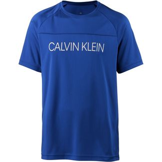 Calvin Klein Funktionsshirt Herren surf-the-web