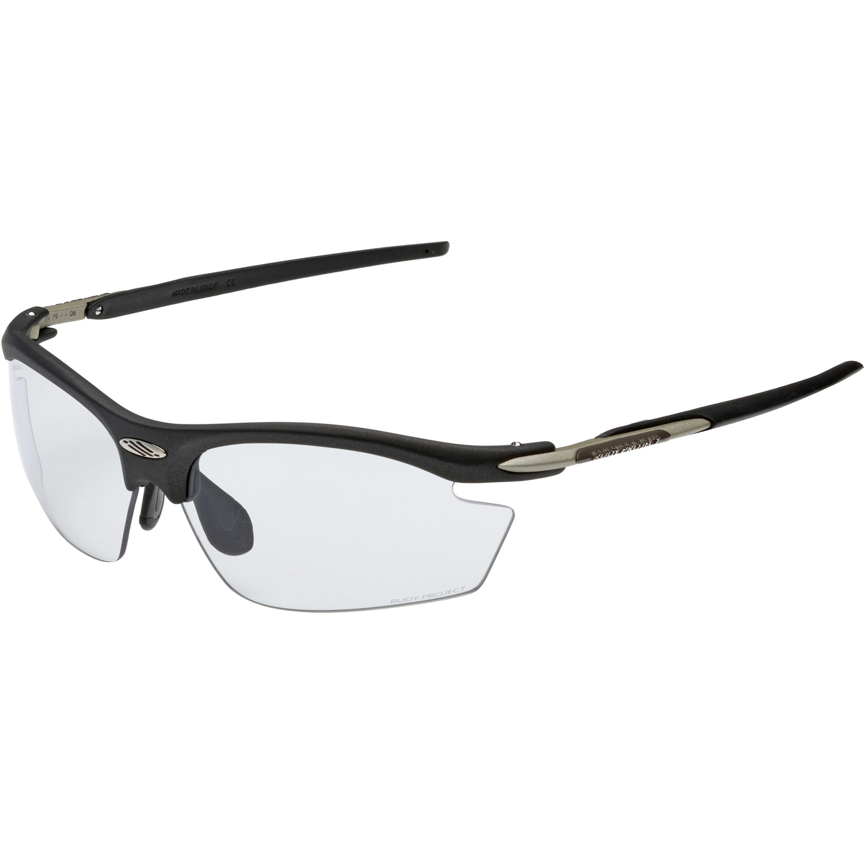 Rudy Project Sportbrille Rydon Sportbrille