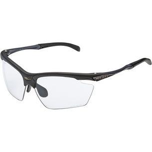 Rudy Project Sportbrille Agon Sportbrille schwarz