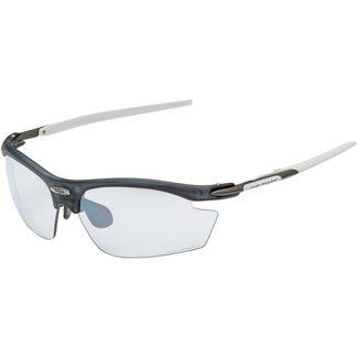 Rudy Project Sportbrille Rydon Sportbrille grau