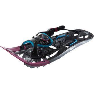 Tubbs Flex VRT 22 Schneeschuhe Damen