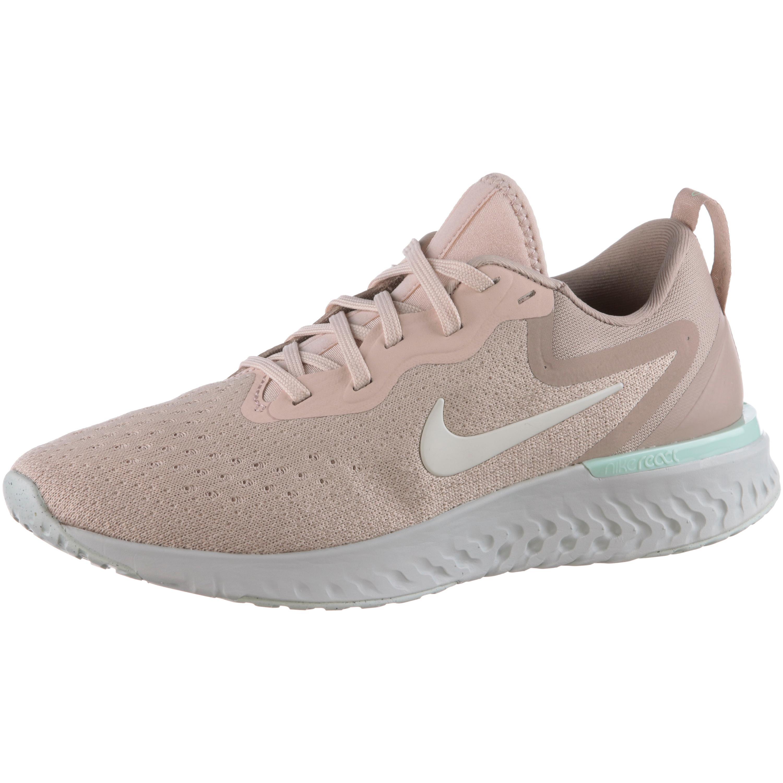 Nike Odyssey React Laufschuhe Damen