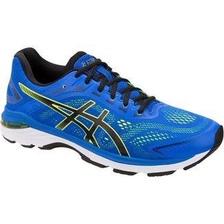 c12cfe8b5dd31a Schuhe für Herren von ASICS im Online Shop von SportScheck kaufen