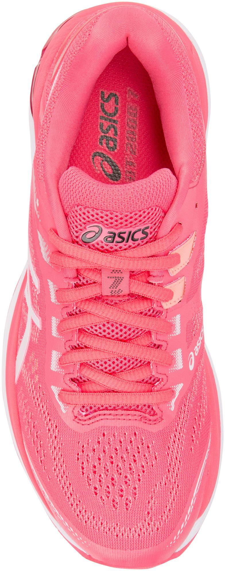ASICS GT 2000 7 Laufschuhe Damen pink cameo white im Online Shop von SportScheck kaufen
