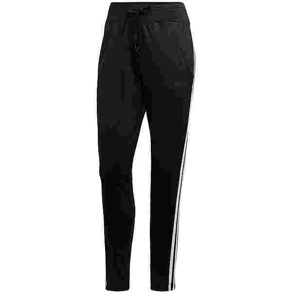 adidas D2M Funktionshose Damen black