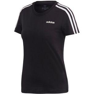 Shirts für Damen von adidas im Online Shop von SportScheck kaufen 79d2463299