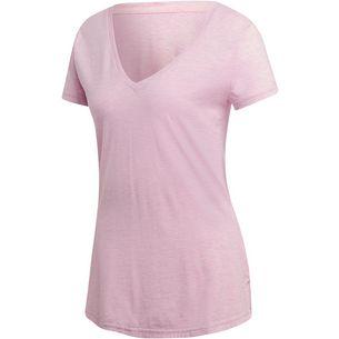 T-Shirts für Damen von adidas im Online Shop von SportScheck kaufen f4657a91c8