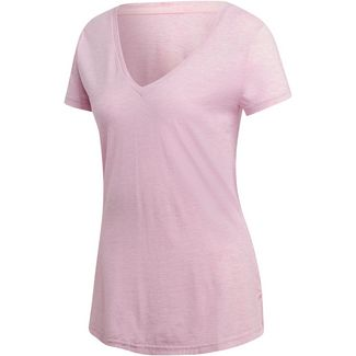 adidas Winners ID T-Shirt Damen true pink