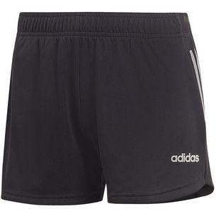 Shorts für Damen von adidas im Online Shop von SportScheck kaufen 75eccaa54c