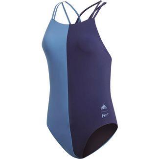 80bc58d51e421 adidas Badeanzüge | Gleich bei SportScheck bestellen