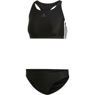 d2c2fcb05503 Bikinis in trendigen Designs online bei SportScheck kaufen