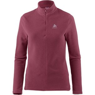 Odlo Roy Funktionsshirt Damen mesa rose