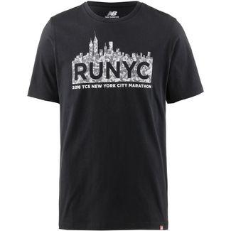 Kleidung » Laufen im Sale von NEW BALANCE im Online Shop von