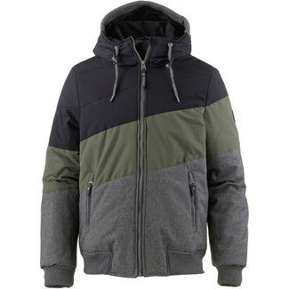 Herren Shop Oliv Deine Ragwear Für In Im Von Auswahl Online QdhrtsC