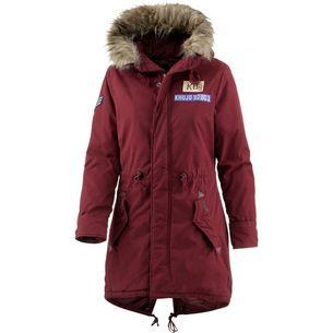 Mäntel   Parkas für Damen im Sale im Online Shop von SportScheck kaufen 20c5695104
