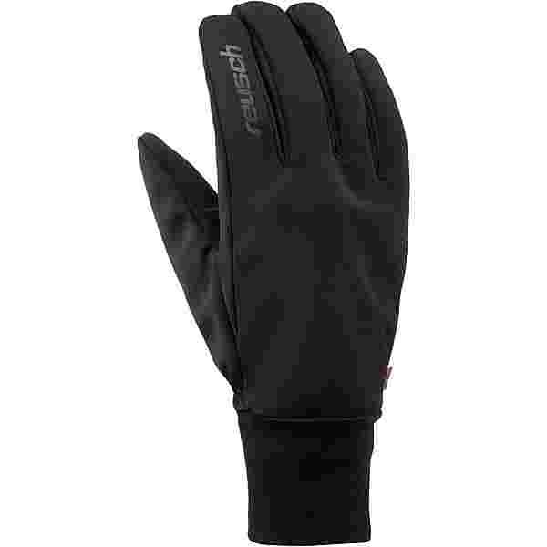 Reusch WALK Fingerhandschuhe black