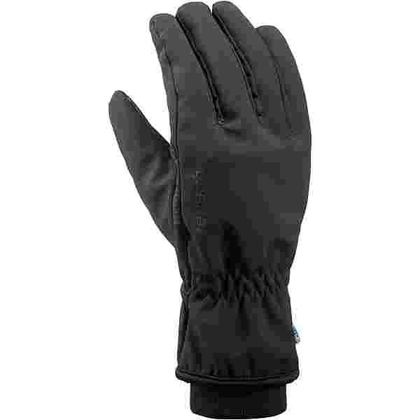 Reusch KOLERO STORMBLOXX Fingerhandschuhe black