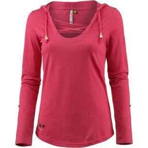 Deine Auswahl » Streetwear für Damen von Ragwear im Online Shop von ... 7af3f524b0