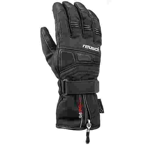 Reusch MODUS Skihandschuhe black