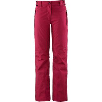 64cb405b5273a4 Skihosen für Damen im Online Shop von SportScheck kaufen