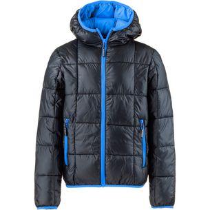 Icepeak   Sportkleidung zu günstigen Preisen online bei SportScheck 7f0ca945a0