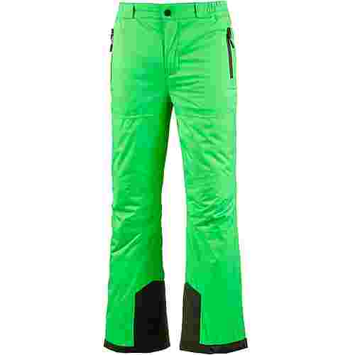 Lego Wear Skihose Kinder green