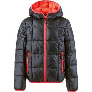 5c2ce2e701 Kleidung » Wandern für Kinder in grau im Online Shop von SportScheck ...