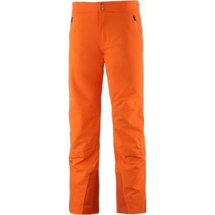 KJUS Formula Skihose Herren kjus orange