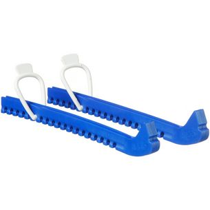ROCES Blade Cover Kufenschutz blue