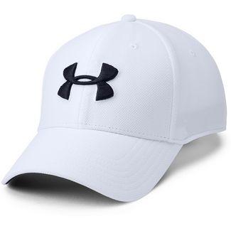 e51bd1b6365 Kopfbedeckungen für Herren von Under Armour im Online Shop von ...