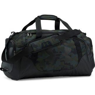 Taschen von Under Armour im Online Shop von SportScheck kaufen