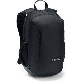 Under Armour Rucksack ROLAND Daypack black