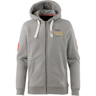 Jacken im Sale von CORE by JACK   JONES im Online Shop von ... d4176c88b7