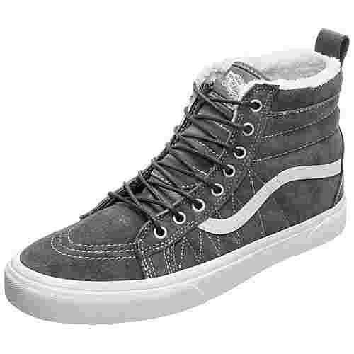 Vans Sk8-Hi MTE Sneaker grau