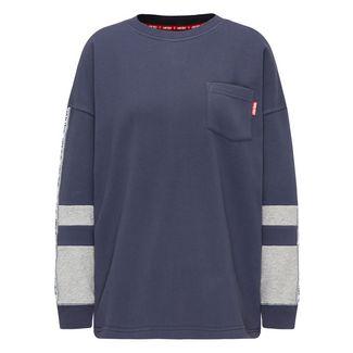 Homebase Sweatshirt Damen marine
