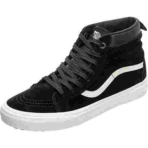 Vans Sk8-Hi MTE Sneaker schwarz