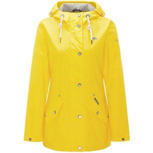 Regenjacken für Damen im Sale in gelb im Online Shop von SportScheck ... 656fabaf74