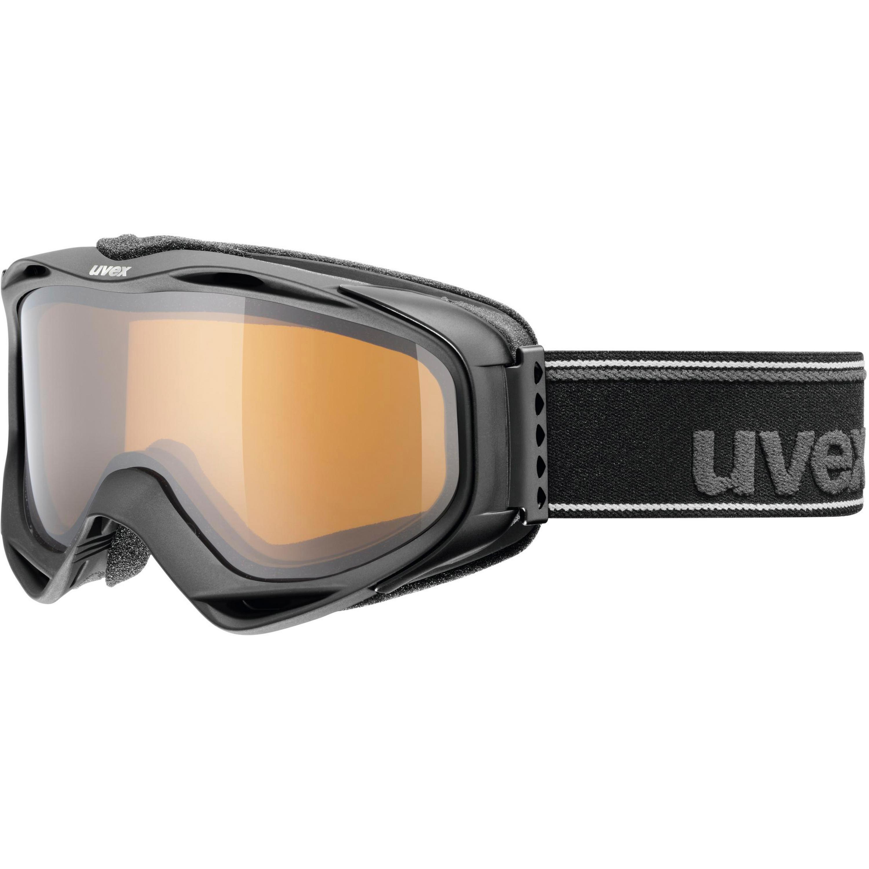 Uvex G.GL 300 Skibrille Ski- & Snowboardbrillen Einheitsgröße Normal