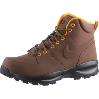 Nike Manoa Boots Herren fauna brown-fauna brown-fauna brown