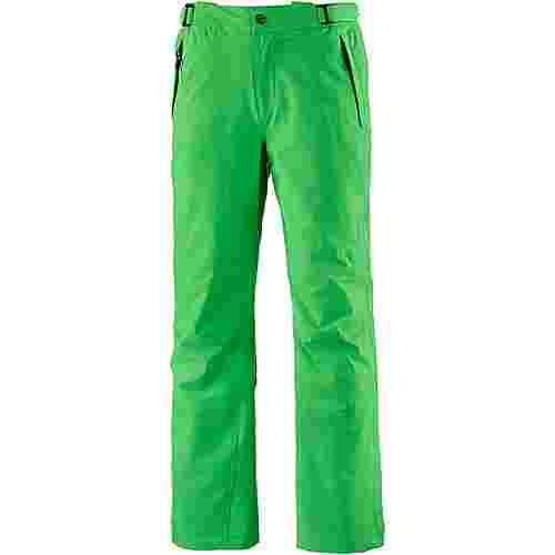 CMP Skihose Herren green