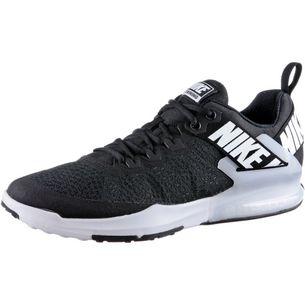 Fitnessschuhe » Nike Zoom » Training von Nike im Online Shop