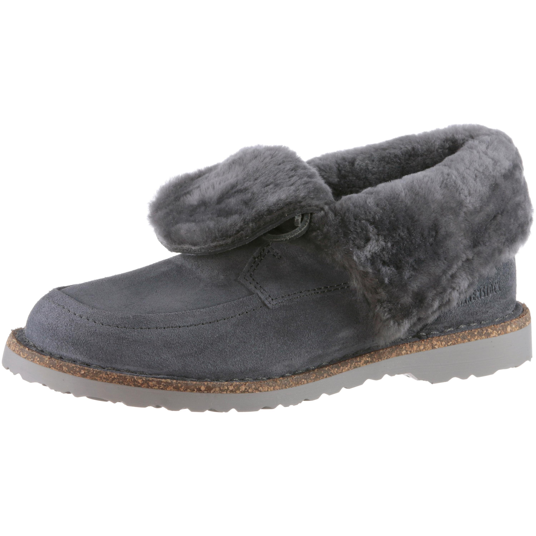 Birkenstock Bakki Boots Damen