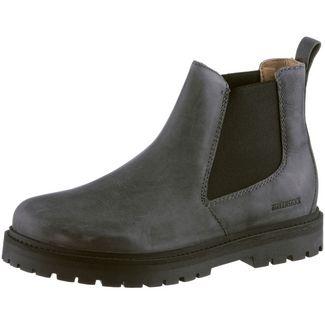 Birkenstock Stalon Boots Damen graphite