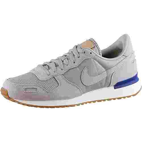 Nike Air Vortex Sneaker Herren atmosphere grey-atmosphere grey