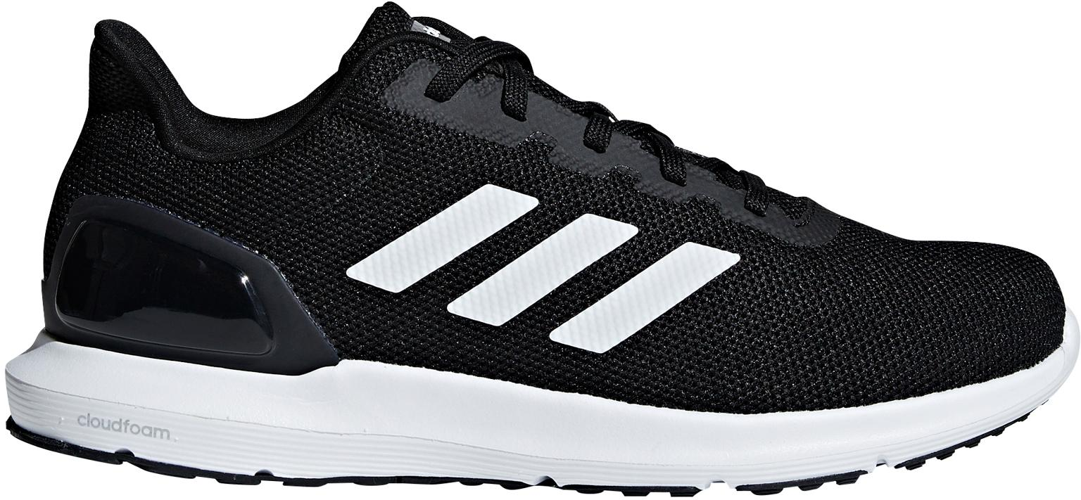 Adidas COSMIC 2 Fitnessschuhe Herren trace Blau im Online Shop Shop Shop von SportScheck kaufen Gute Qualität beliebte Schuhe 048a9f