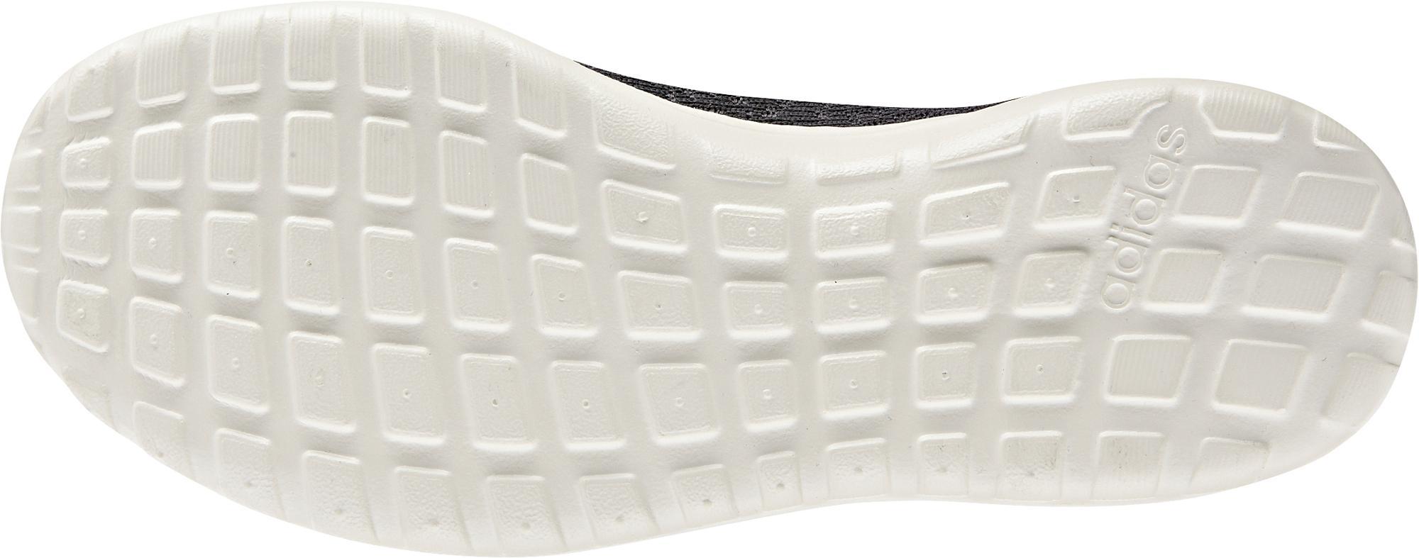 Adidas Lite Racer CLN Sneaker Damen Grau six im Online SportScheck Shop von SportScheck Online kaufen Gute Qualität beliebte Schuhe 4f4690